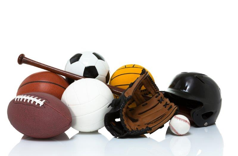 steroids in professional sports history