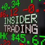 Insider Trading Law and Ethics