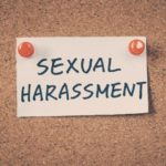 Developing an Effective Sexual Harassment Training