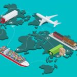 Combating Global Supply Chain Risks