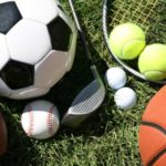 Tougher Penalties for Non-Compliance in Sports