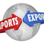 Managing Trade Compliance Risks: Exports, Imports, Human Trafficking and Other Challenges