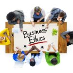 Using an Ethical Culture to Attract Talent