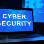 The Components of Strong Cybersecurity Plans Part One: Maturity Assessment
