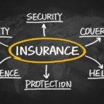 Key D&O Insurance Considerations For Companies And Compliance Officers In Light Of The U.S. Government's Settlement With MoneyGram's Chief Compliance Officer