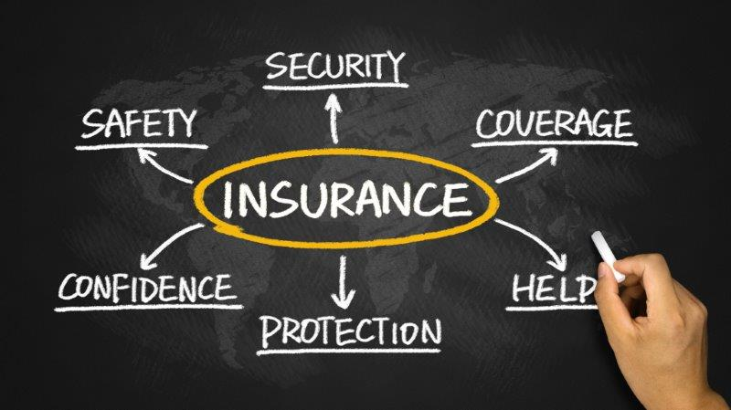 Key d o insurance considerations for companies and compliance officers in light of the u s - Moneygram compliance officer ...