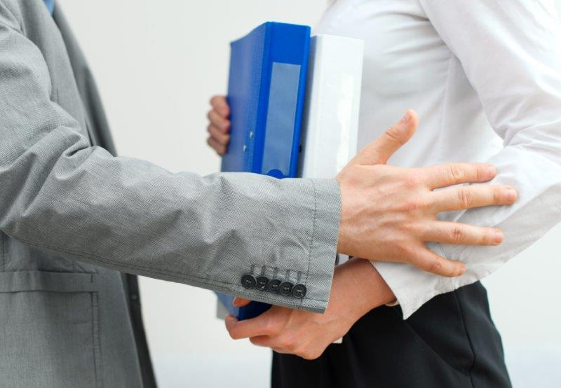 ethics and sexual harassment Although interest in business ethics has rapidly increased, little attention has been drawn to the relationship between ethics and sexual harassment while most.