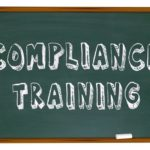 Refresh, Renew, Rethink: How to Revamp your Compliance Training