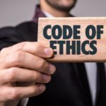 Don't Have an Ethical Code of Conduct? Your Organization Needs One