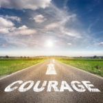 Encouraging Ethical Courage
