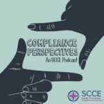 Ryan Meade on Compliance and Ethics in Healthcare [Podcast]