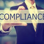 Compliance is the New Normal