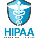 HIPAA Compliance and Law Enforcement