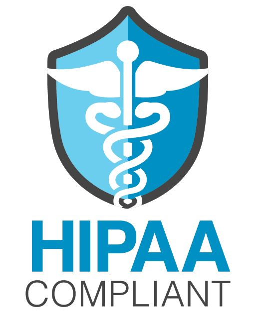 how to become hipaa compliant