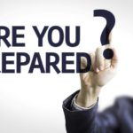 Are You Ready for Your Next Regulatory Exam?