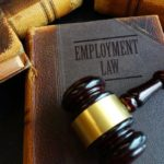 Is It Necessary to Hire an Employment Lawyer?