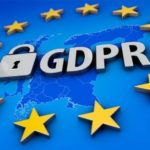 How to Fix Your Company Policies for GDPR