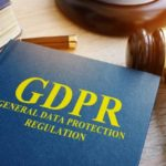 GDPR: A 21st Century Approach to Compliance