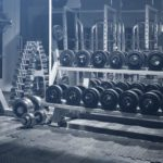 Why Leading a Compliance Program Is Like Going to the Gym
