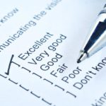 Six Do's and Don'ts of Due Diligence Questionnaires