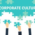 Self-Awareness as a Foundation of a Successful Corporate Culture