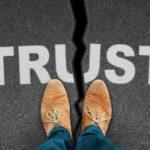 Breaking Trust
