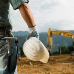 Construction Injuries and the Impact of OSHA Rules and Regulations