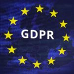 The Deadline for GDPR Is Nearly Here – Are You Ready for GDPR?
