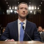 Facebook and the Coming Wave of Litigation