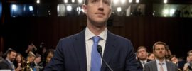 Data breach testimony