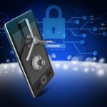 Minimizing Data Breaches Through Secure Communication