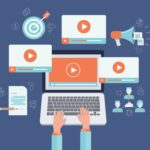 What Creating a Viral (Compliance) Video Taught Us About Culture Change