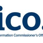 The UK Information Commissioner's Office's Landmark Letter