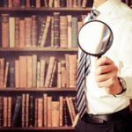 Probe Samples in Healthcare Audits, Self-Disclosure and CIA Claims Reviews