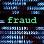 Fraud and Whistleblowing