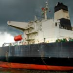 Shipping Companies Respond to New Global Sulfur Cap on Marine Fuels