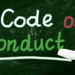 6 Tips On Writing a Code Of Conduct For a Business