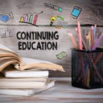Continuing Education – An Invaluable Asset in the Global CCO's Toolkit