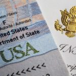 It's Not You: Work Visas Are Getting Harder to Secure