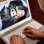 7 Most Common Cybersecurity Mistakes To Avoid