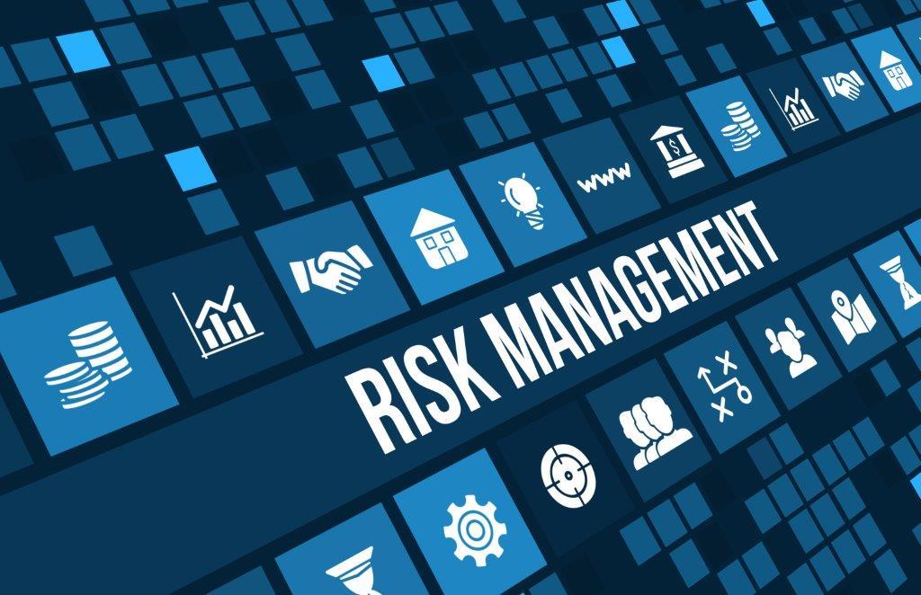 Updates to NIST Risk Management Framework - The Compliance