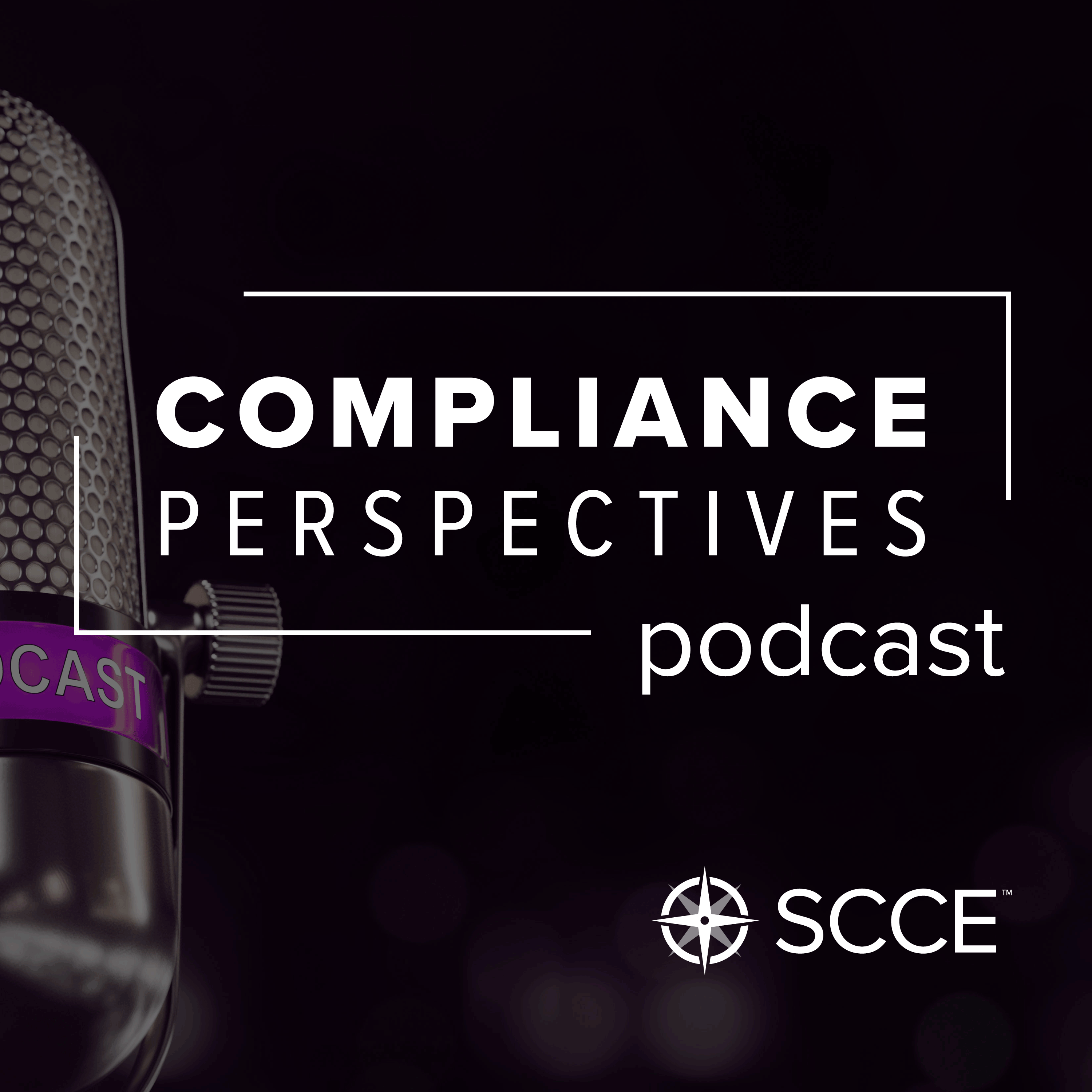 The Compliance & Ethics Blog