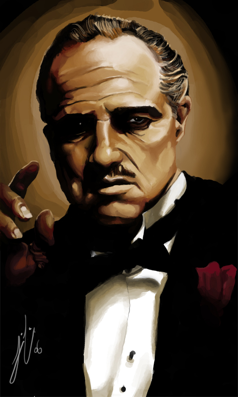 Compliance, Ethics and The Godfather - The Compliance and Ethics Blog