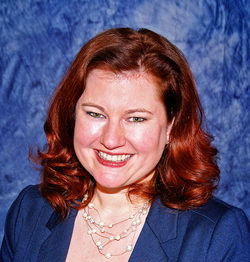 View Kristy Bankson's profile on LinkedIn, the worlds  See the complete profile on LinkedIn and discover Kristy's