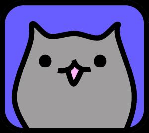broadcat icon
