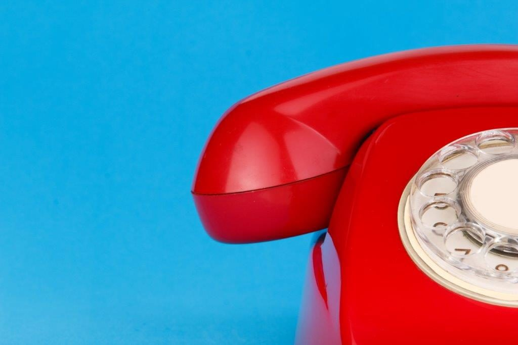 Whistleblower Hotlines Might Not Be Enough