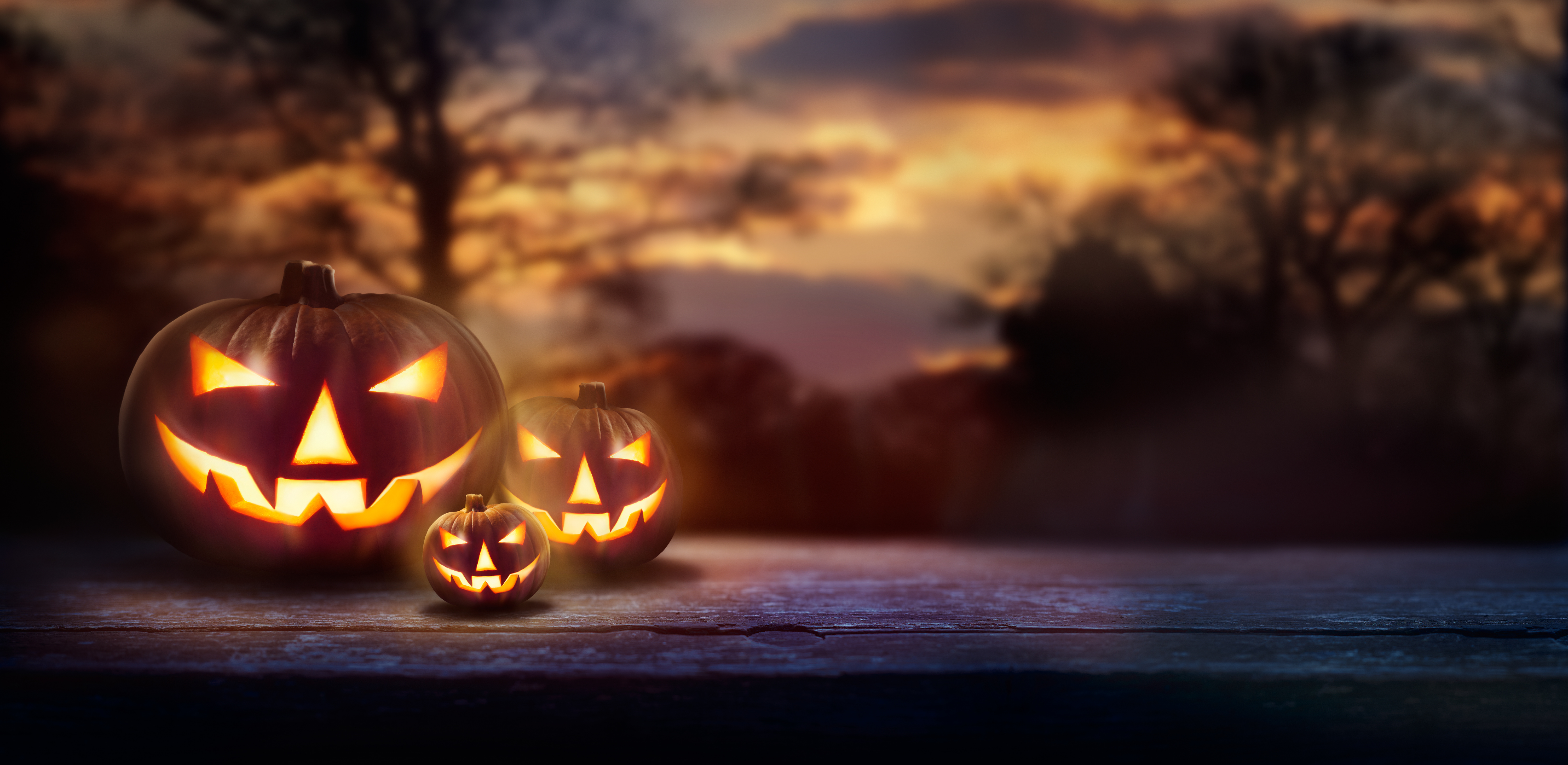 Halloween And Compliance The Compliance And Ethics Blog